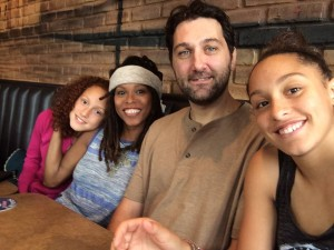 caprini family